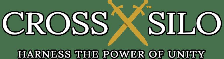 CROSS-SILO_Logo_Light_TM_Copyright_Protected_2021