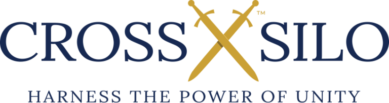 CROSS-SILO_Logo_Slogan_TM_Copyright_Protected_2021