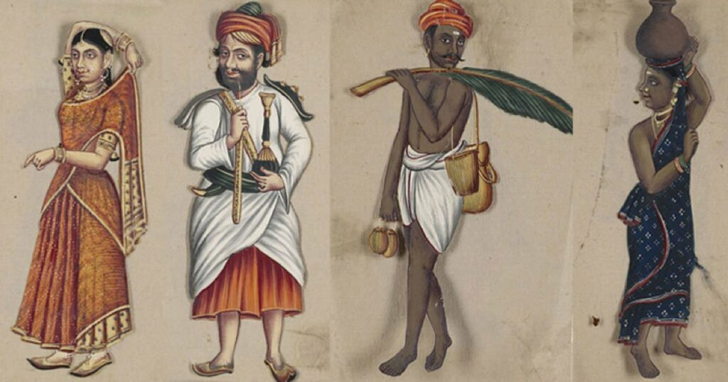 Controversial-Indian-Caste-System[1]