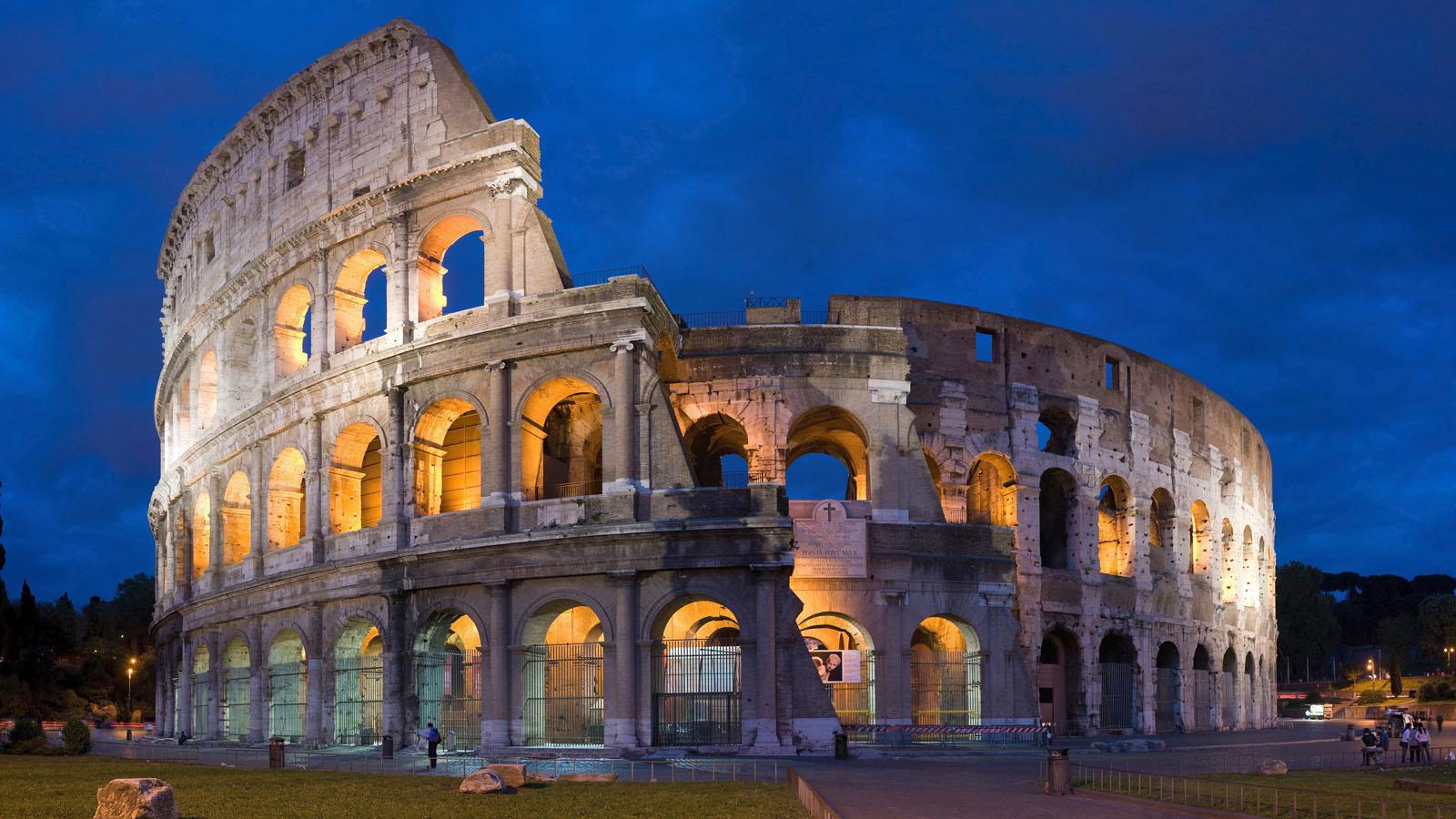 ROUNDMAP-Colosseum-Rome
