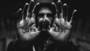 ROUNDMAP-Cover-careless