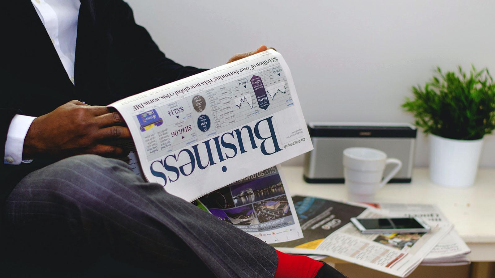 ROUNDMAP-Cover-digital-business