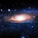 ROUNDMAP™ Universe