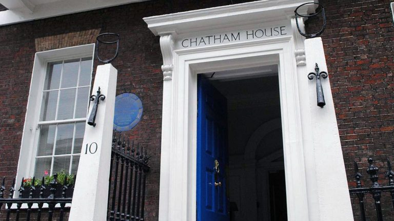 ROUNDMAP-News-Chatham