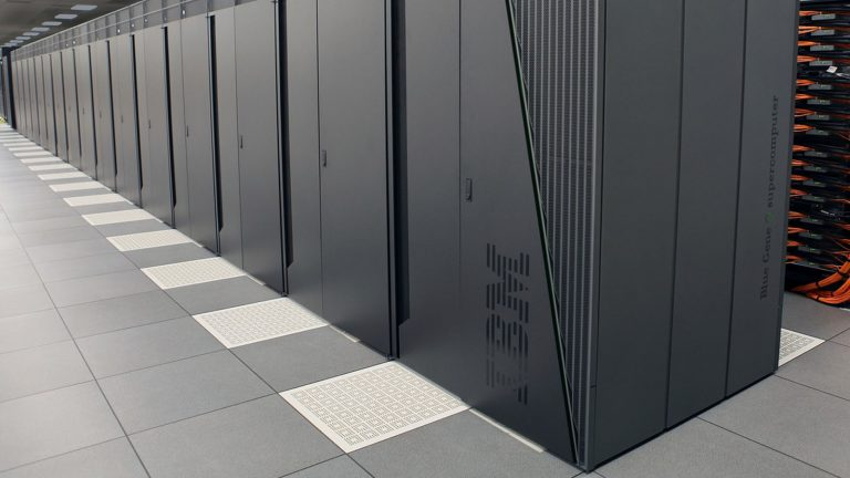 ROUNDMAP-News-IBM