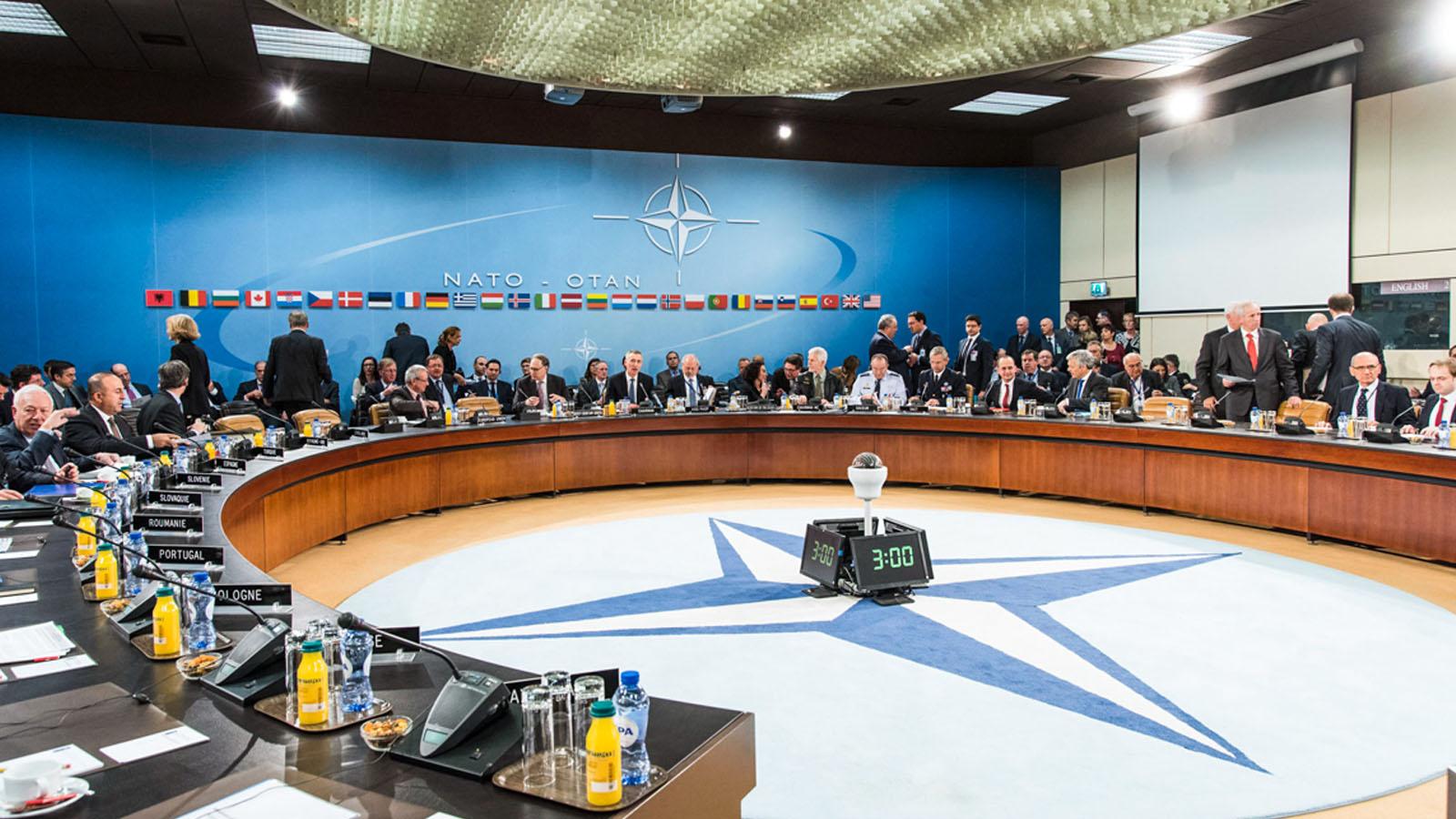 ROUNDMAP-News-Round-Table-Nato