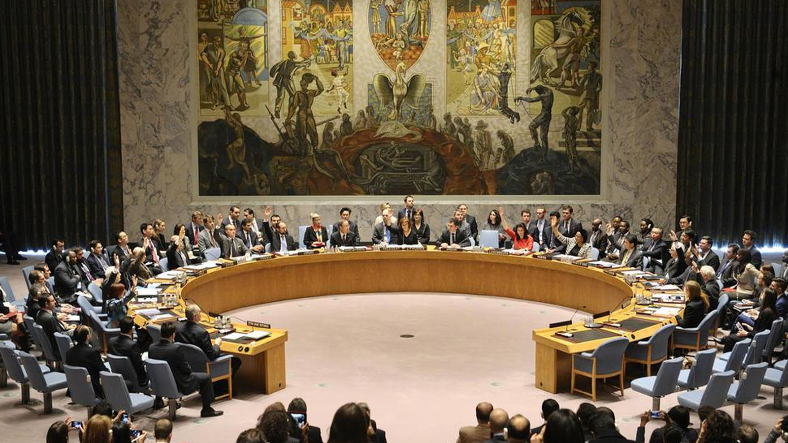 ROUNDMAP-News-Round-Table-UN