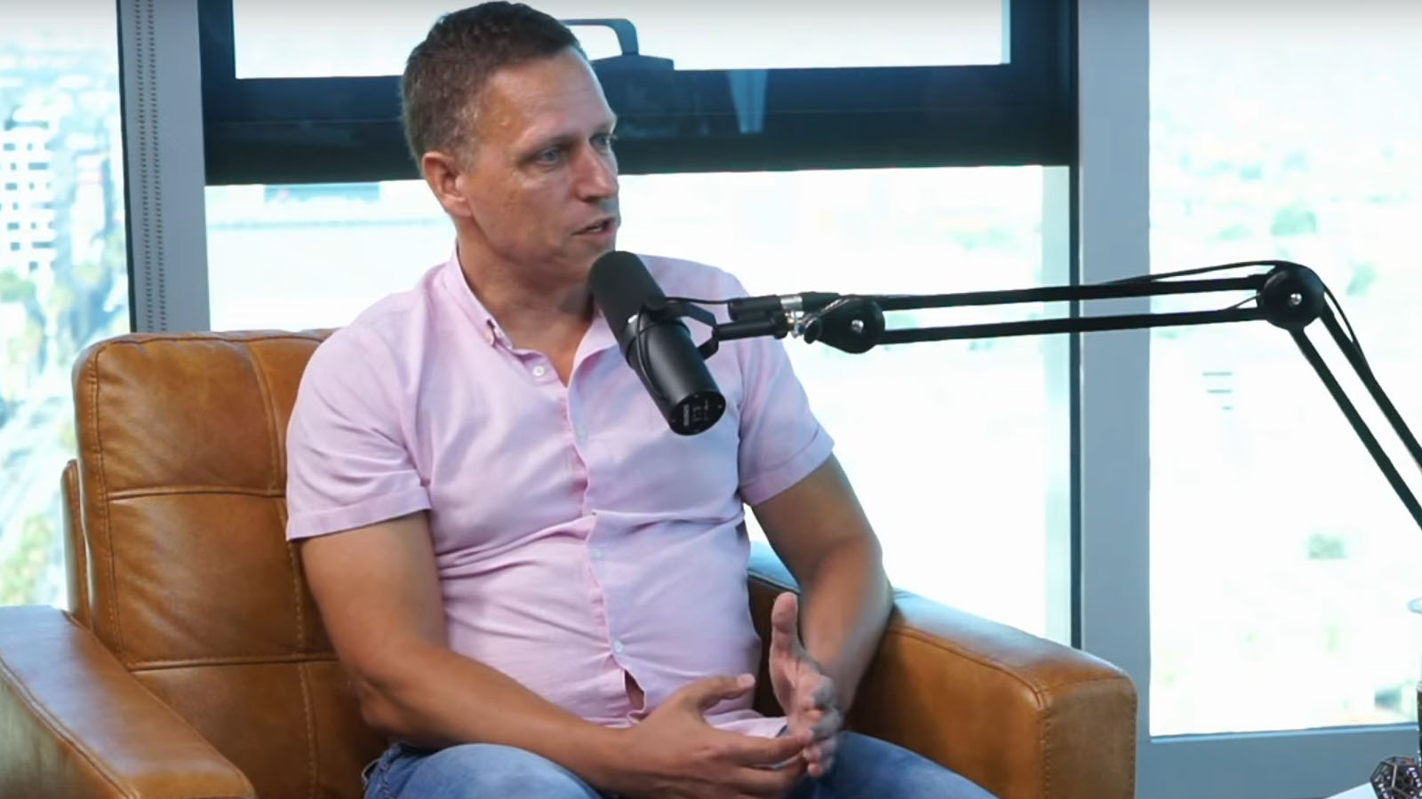 ROUNDMAP-Thiel-Polymaths