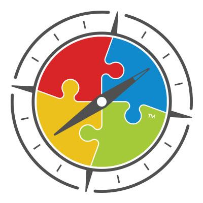 ROUNDMAP-icon-2019