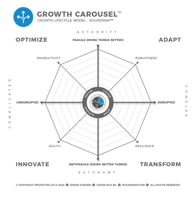 ROUNDMAP_Growth_Carousel_Spider_Copyright_Protected_2020