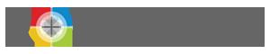 ROUNDMAP™ Logo