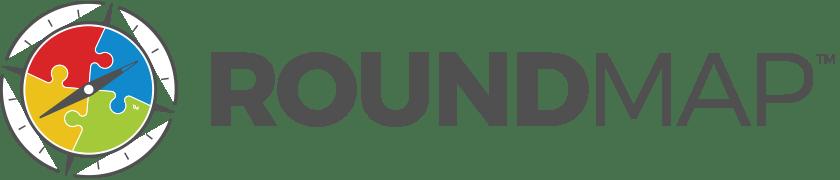 Logo ROUNDMAP
