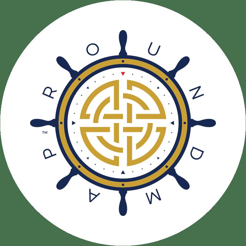 ROUNDMAP_Logo_Rond_Copyright_Protected_2021.jpg
