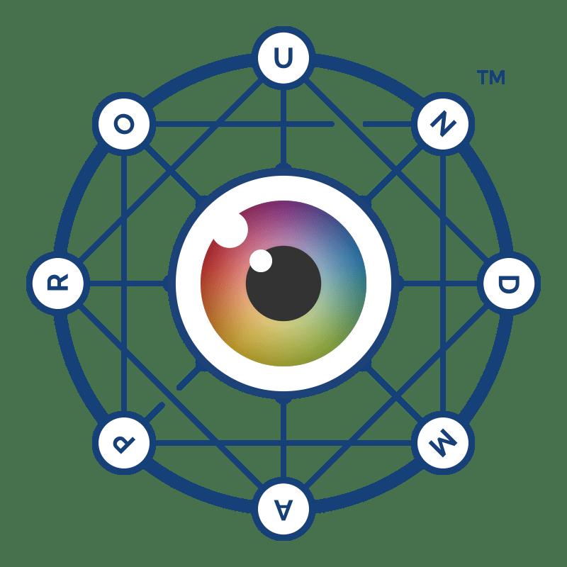 ROUNDMAP_Logo_Symbol_Eye_Copyright_Protected_2021