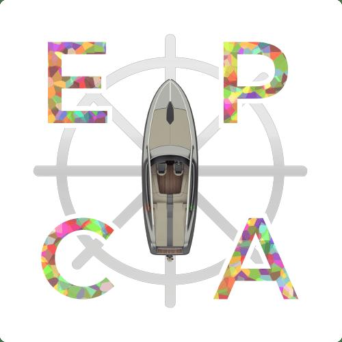ROUNDMAP_PACE_Wheel