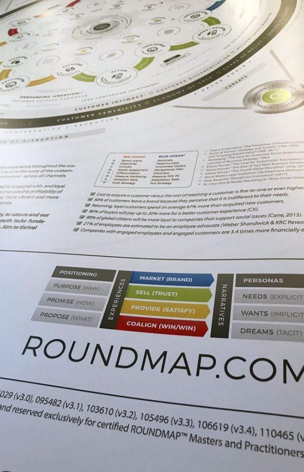 ROUNDMAP_Rollbanner_04
