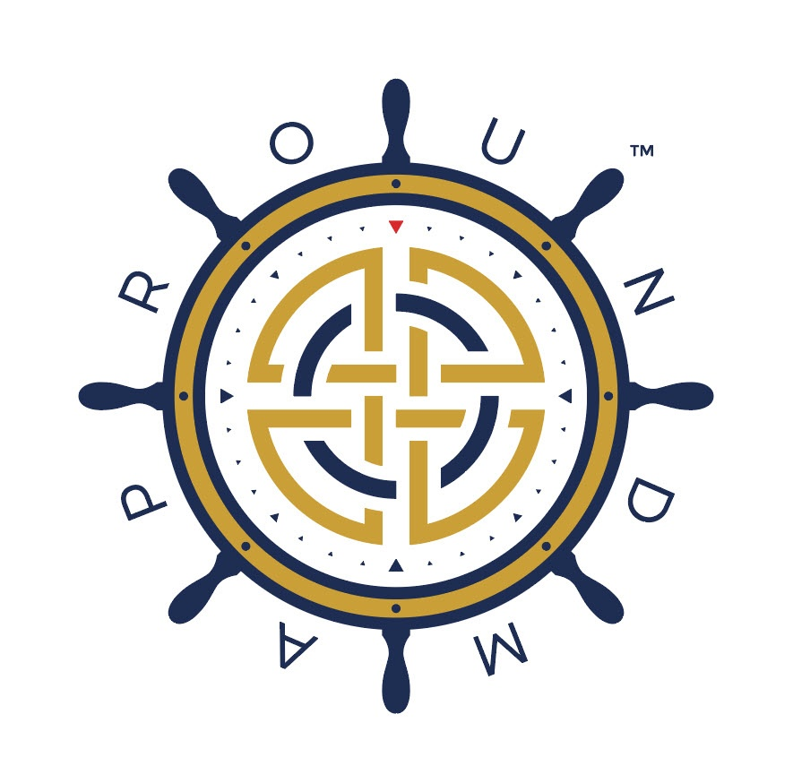 ROUNDMAP_Symbol_2021_Copyright_Protected