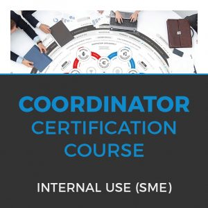 course-label-coordinator