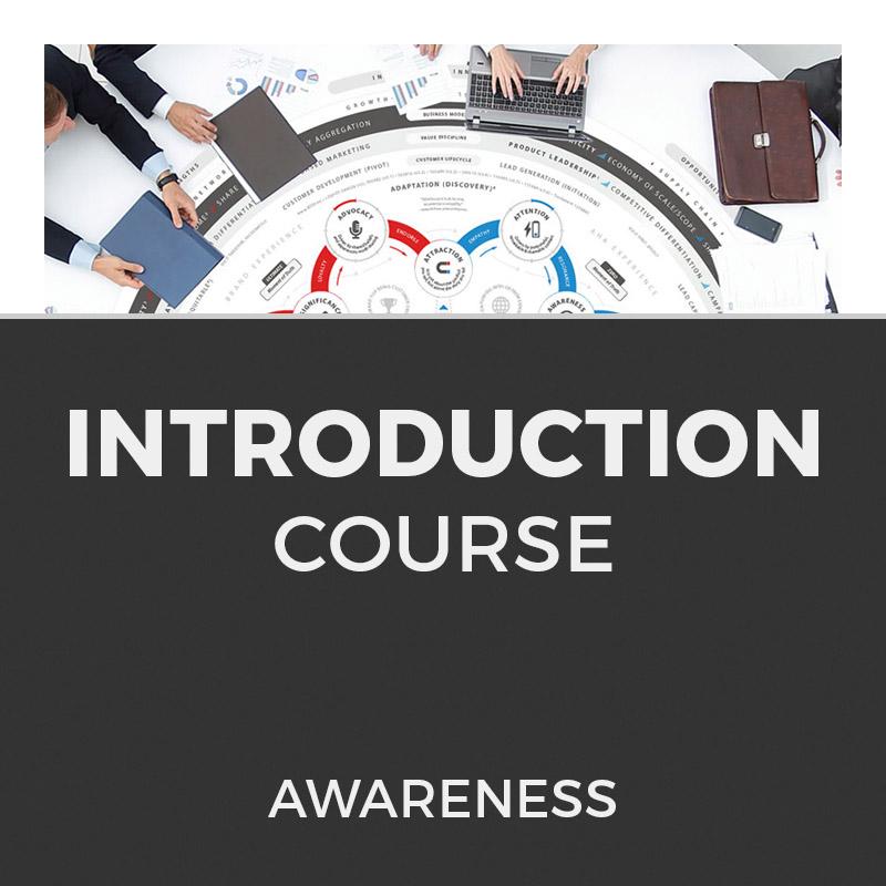 course-label-introduction