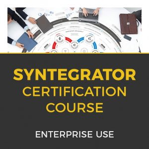 course-label-syntegrator