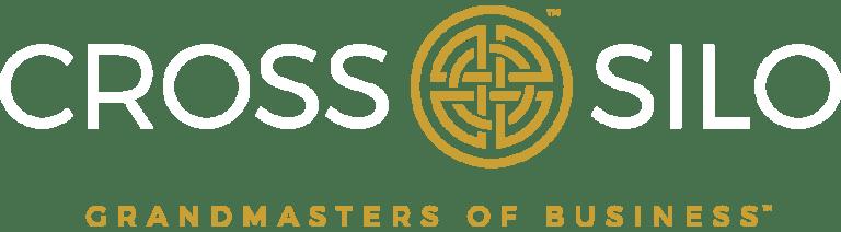 cross-silo-logo-2021-slogan-white-copyright-protected