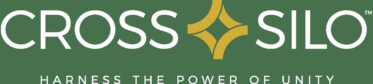 Logo CROSS SILO