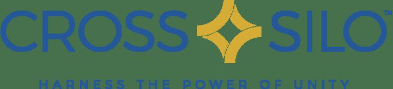 cross-silo-logo-x-copyright-protected-2021
