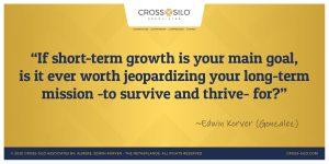 cross-silo-quote_gonzalez_growth
