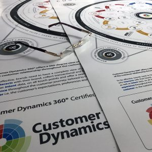 customer-dynamics-poster-01