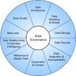 DAMA Information Lifecycle