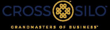 cross-silo-logo-slogan-copyright-protected