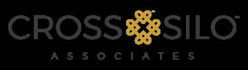 trademark-logo-cross-silo-associates-gold-copyright-protected-2020