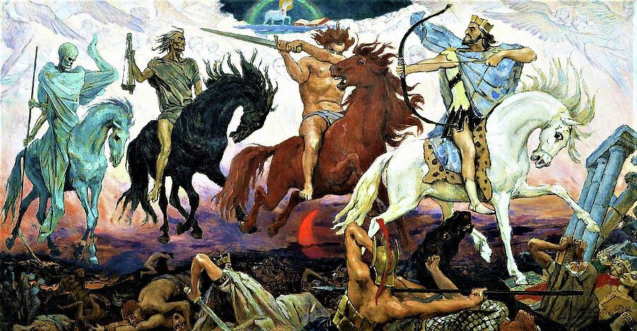 four-horsemen-of-the-apocalypse-digital-remastered-edition-viktor-mikhaylovich-vasnetsov[1]