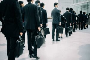 business cult
