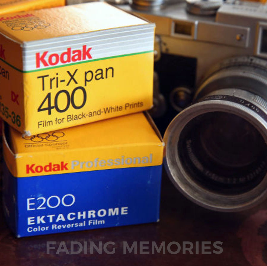 kodak-fading-memories