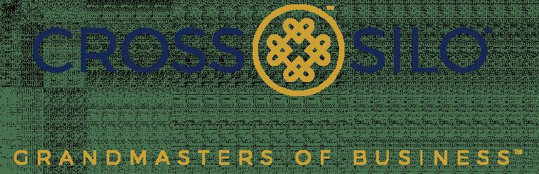 logo-cross-silo-slogan-copyright-protected-2020